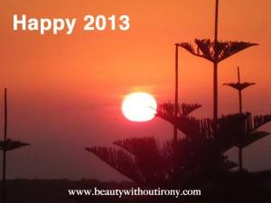 Happy2013 BWI