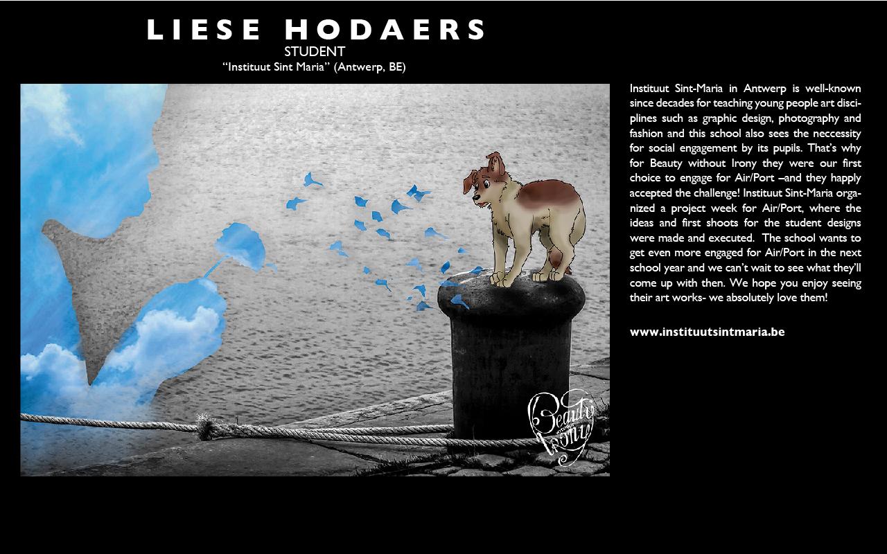 HODAERS